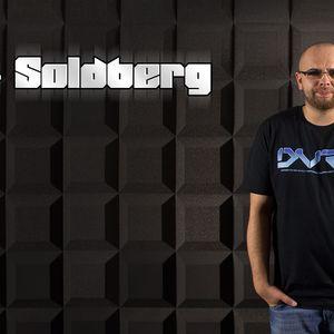 Diverson & Soldberg Live Radio Show vol 9