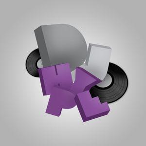 DJ HYPE's - Best of Tomorrowland 2012