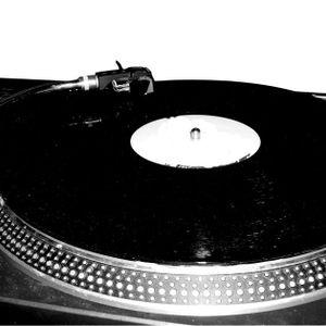Deep House Mix September '12