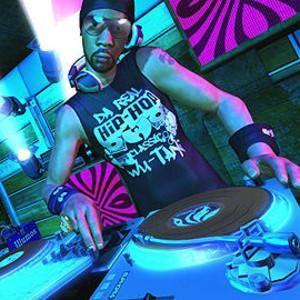 DJ Magnum - Old Skool Garage Mix Vol 4