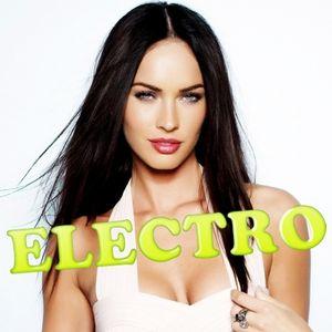 BEST HOUSE MUSIC - NEW MUSIC 2012 // ELECTRO HOUSE DANCE MIX MIXED by DJ RUDZHAAA