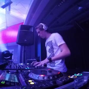 Mixtape 2014 #6