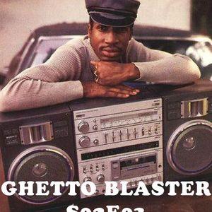 Ghetto Blaster S02E03