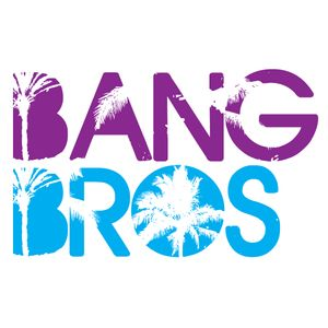 Bang Bro's - Summer Mixtape Vol. 1
