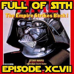 Episode XCVII: Star Wars in 2015