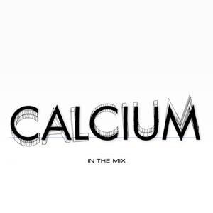 Calcium In The Mix