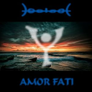 Amor Fati (december 2013 dj set)