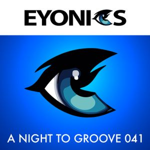 A Night To Groove 041
