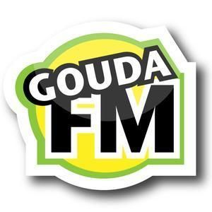Gewoon Maandag op GoudaFM (25-04-2016)