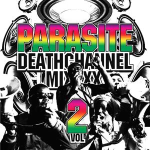 DeathChannel MiXXX Vol.2