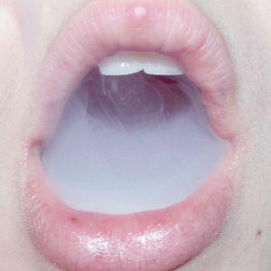kt caustic - exhale mix