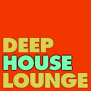 """The Deep House Lounge proudly presents """" The Chillout Lounge """" Chapter 12 selected & mixed by Thor"""