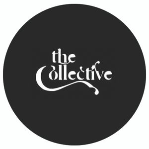 Collectivehour-19.06.12
