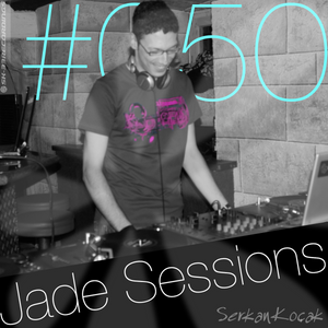Jade Sessions #050: Interstellar