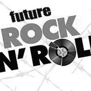 Future Rock n Roll (2005)