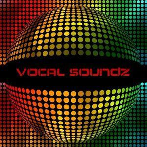 Dj Alex Hattie - Vocal In The Mix (Summer Edit)