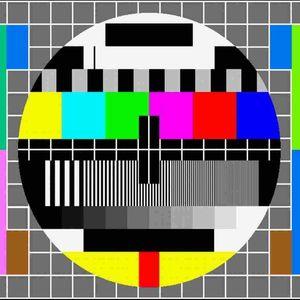 A-v-L - elctronic art