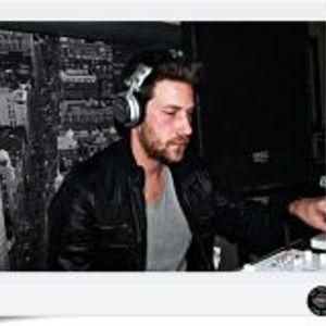 MIXTAPE 004 DJ paolo clemente igodeep