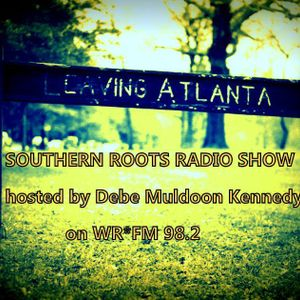 Southern Roots 17 December 2016