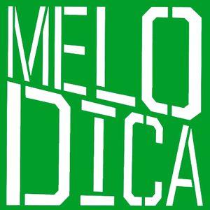 Melodica 11 April 2011
