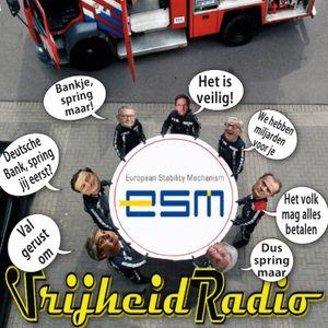 Vrijheidradio S06E24