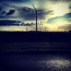 2tickets - windmill of mind 011