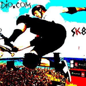 SK8 OR DIE EPISODIO 2