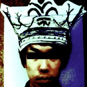 RIDDIM CHANGO FM VOL.03 by DJ KTA