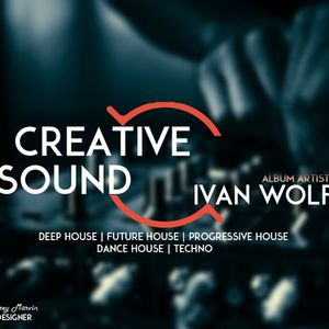 Creative sound #10