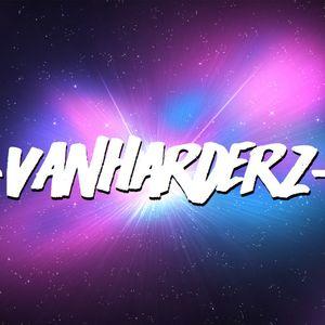 """Set """"Epissode 12"""" Edition Jumpstyle shuffle ..@DJ VanHarderz"""