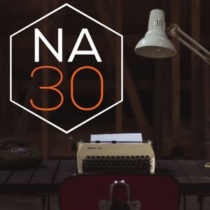 NA30-EP.31 -Bro-Down 2 The Great Cat-astrophe