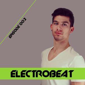 Samuel Lopez @ Electrobeat 002 22-01-13
