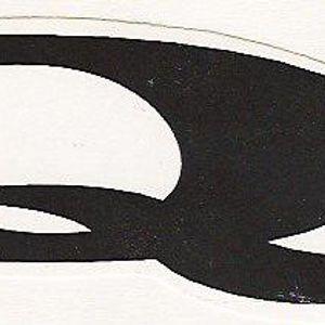 """Q'ster Presents: The Magnificent 7""""s - All Vinyl, All Good - Vol 01"""