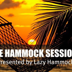 THE HAMMOCK SESSIONS - Radio Show 12