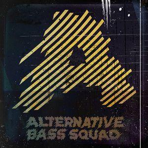 Alternative Bass Squad Mix (February 2017)