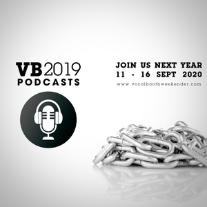 Soulful Session VB2019