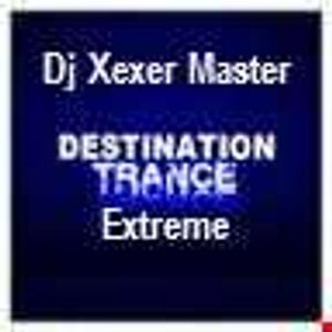 Xexer-Extreme trance Vol. 02 (Original Remix)