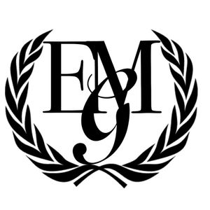 DJ Preach - EGMENT-Workout Mix