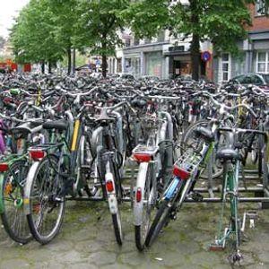 Véli vélo (1-09-2015)