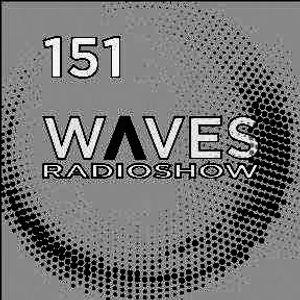 WAVES #151 (EN) - HAUSFRAU by BLACKMARQUIS - 09/07/2017