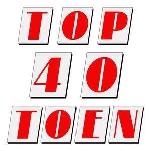 loek romijn met de Top 40 toen van 23 juni 1973 week 25