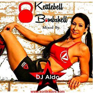Kettlebell Bombshell™