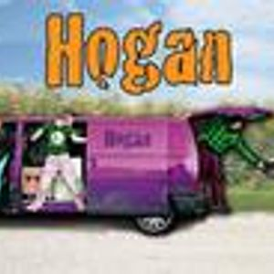 Hogan:Su Sessions on Flirtfm