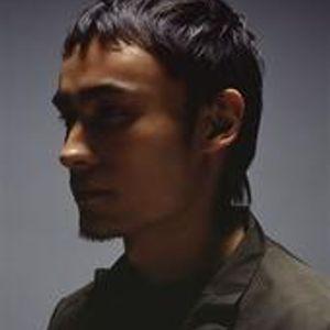 Stephane K - HouseMatic Guestmix - 15-Dec-2007