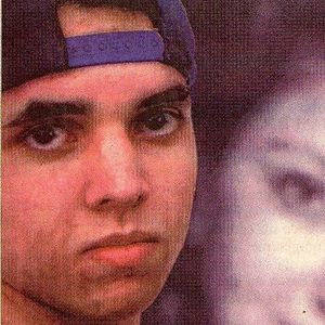 DJ GARCIA - Set Dance 15 Minutos (1995)