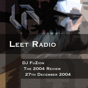 Annual Review: 2004 (27/12/2004)
