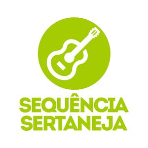 Sequência Sertaneja - Programa 5