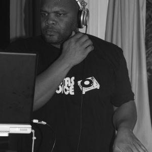 DJ Pillo Live @ Selectas Choice May 25th