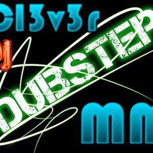 Just Dubstep Clubland edition