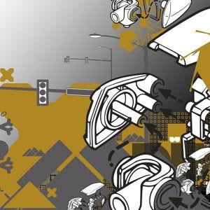KERO FM EPISODE: 20120806-0200-t1344214800